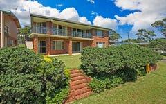9 Curvers Drive, Manyana NSW