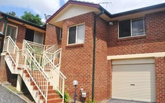 2/112 Vimiera Road, Eastwood NSW