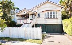 46 Gordon Street, Gordon Park QLD