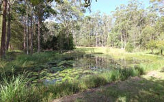 323B Blackhead Road, Hallidays Point NSW