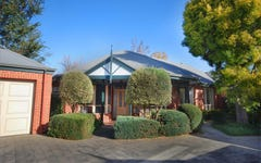3/198 King William Road, Hyde Park SA