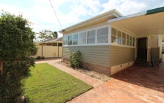 55 Kourung Street, Ettalong Beach NSW
