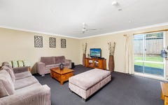 11 Myall Close, Blue Haven NSW