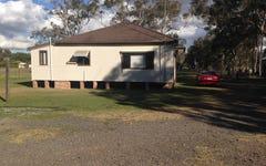 321a Hinxman Road, Castlereagh NSW