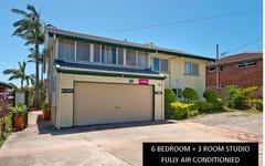 69 Beams Road, Boondall QLD