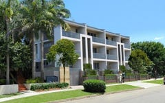 3/57 Campbell Parade, Manly Vale NSW