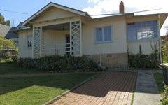 47 Riawena Road, Montagu Bay TAS