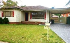 230 Bransgrove Road, Panania NSW