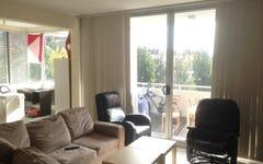 162/37 Morley Avenue, Rosebery NSW