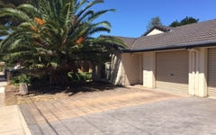Address available on request, Hove SA