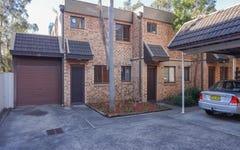 10/48 Thalassa Ave, Corrimal NSW