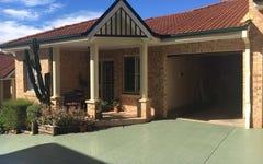 2/111 Abuklea Road, Marsfield NSW
