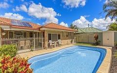 1/25 Flemington Street, Banora Point NSW