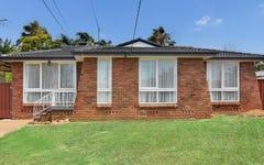 3 Miax Place, Dharruk NSW