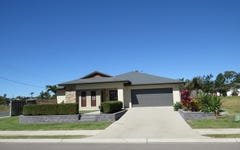 1 Harrison Court, Bowen QLD