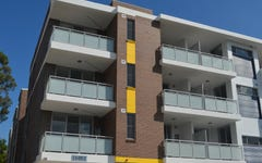 38/12-16 Hope Street, Rosehill NSW