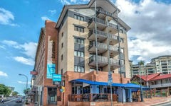 212/455 Brunswick Street, Fortitude Valley QLD