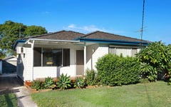 18 MacKenzie Avenue, Woy Woy NSW