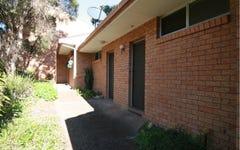 30/4 Wilkins Street, Yagoona NSW