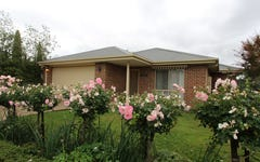 19 Cambridge Drive, Mansfield VIC