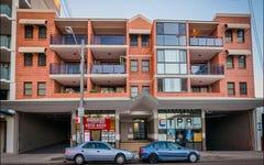 10/15-19 Treacy street, Hurstville NSW