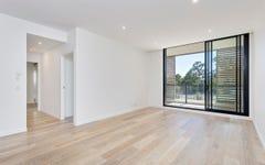 1XX/5A Whiteside Street, North Ryde NSW
