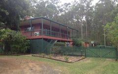 64 Dugandan Rd, Upper Lockyer QLD