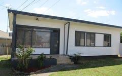 7 Adaminday Street, Heckenberg NSW