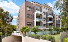 Unit 11, 1 - 3 Eulbertie Ave, Warrawee NSW
