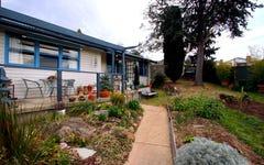 15 Orana Avenue, Cooma NSW