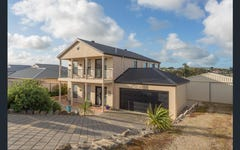 30 Greenhills Road, Victor Harbor SA