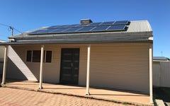 119 Burke Street, Broken Hill NSW