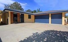 373 Ocean Drive, West Haven NSW