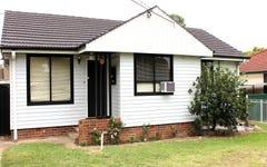 13 Tabali Street, Whalan NSW