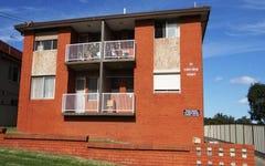 2/32 Hoskins Ave, Warrawong NSW