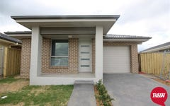 21 Grampian Avenue, Minto NSW