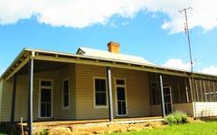 0 Warrengunyah Cottage, Wellington NSW