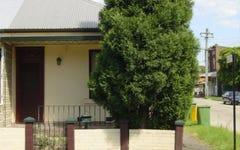 62 Marsden Street, Parramatta NSW