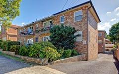 Unit 10/82 Cronulla Street, Carlton NSW