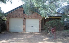 7 The Watermark, Mount Annan NSW