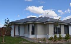 2/38 Parkview Drive, Glenvale QLD