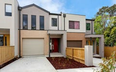 3 Toby Place (1-5 Central Ave), Mooroolbark VIC