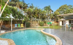15 Bon Aire Court, Clear Island Waters QLD