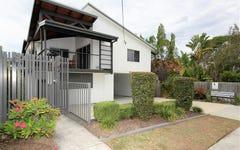 3/27 Steele Street, Holland Park West QLD