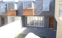 15 Prospect Lane, Carlton NSW