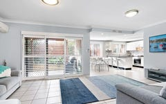 5/139-141 Bellingara Road, Miranda NSW
