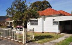 9 Roselands Avenue, Roselands NSW