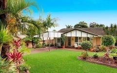 2/1 Treeview Way, Port Macquarie NSW