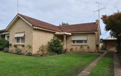 Address available on request, Kerang VIC