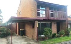 10/12-16 JAMES STREET, Ingleburn NSW